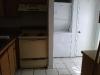 img00382-20110305-1158
