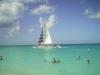 aruba2008magali-freddy023