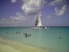 aruba2008magali-freddy024