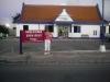 aruba2008magali-freddy030