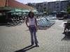 aruba2008magali-freddy035