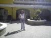 aruba2008magali-freddy037