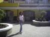 aruba2008magali-freddy038