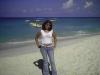 aruba2008magali-freddy039