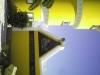 aruba2008magali-freddy041