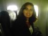 aruba2008magali-freddy074