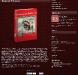 book2011-web