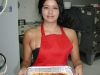 lolitas-cake