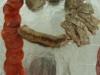 1-pepperonigroundbeefsausage