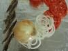 3-anchovesgarlictomatoesonions