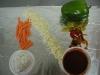 5-ricottacarrotsxcheesexsaucehotpeppergreenpepper