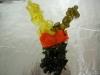 6-bananapepperjalapenorostedpepper