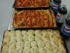catering-pasta-rolls