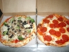 catering-pizzas