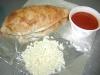 cheesestomb6-00-mozzarella-only