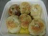 garlic-rolls-2-506-4-9512