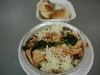 lasagna-6-25-spinach