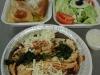 lasagna-dinn-8-25-spinach
