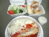 lasagna-dinn8-25-meat