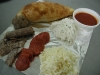 meatcalz6-50