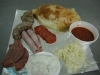 meatlovcalz7-50