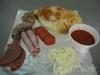 meatlovstromb7-50