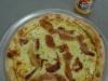 pizza-breakfast-5-95